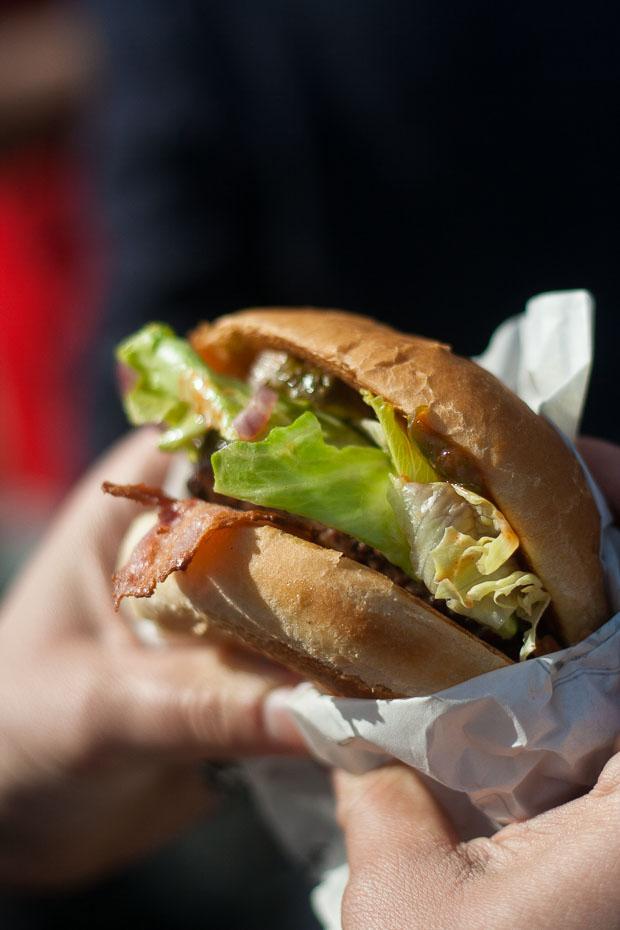 food truck festival trek 6