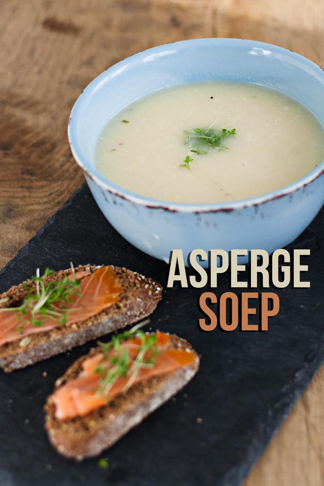 aspergesoep