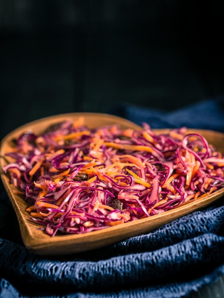 rode coleslaw-1-3