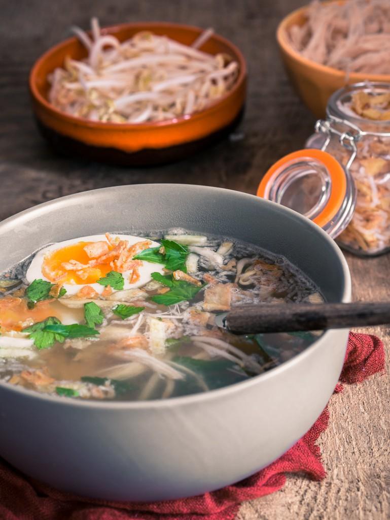saoto soep-1-2