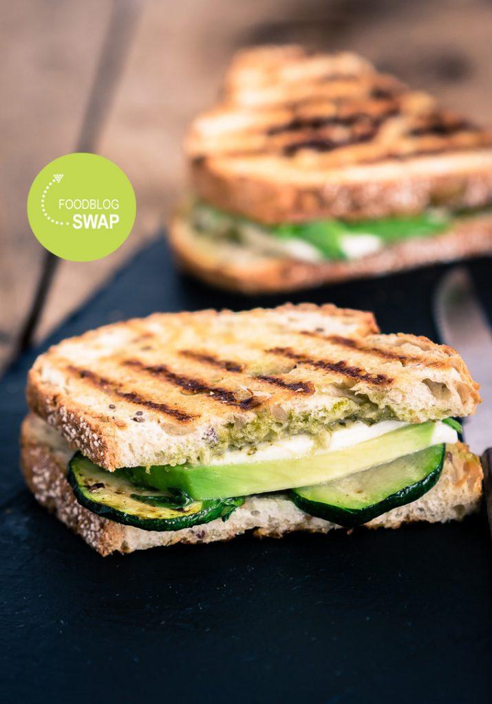 groene-tosti--pi