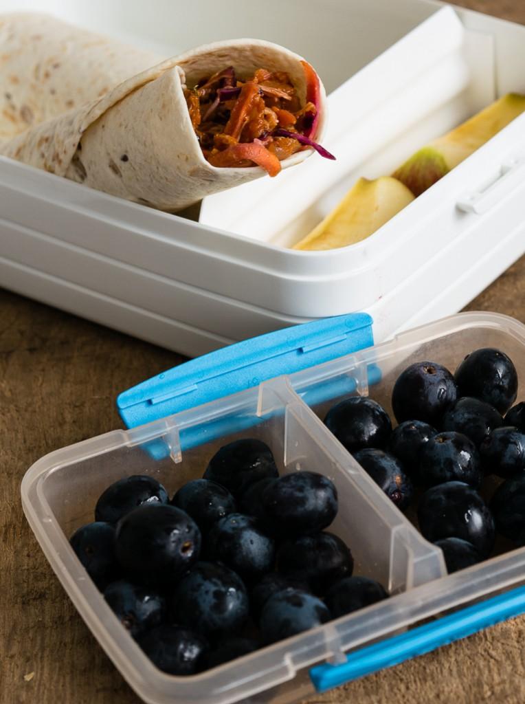 lunchbox maart-1-2