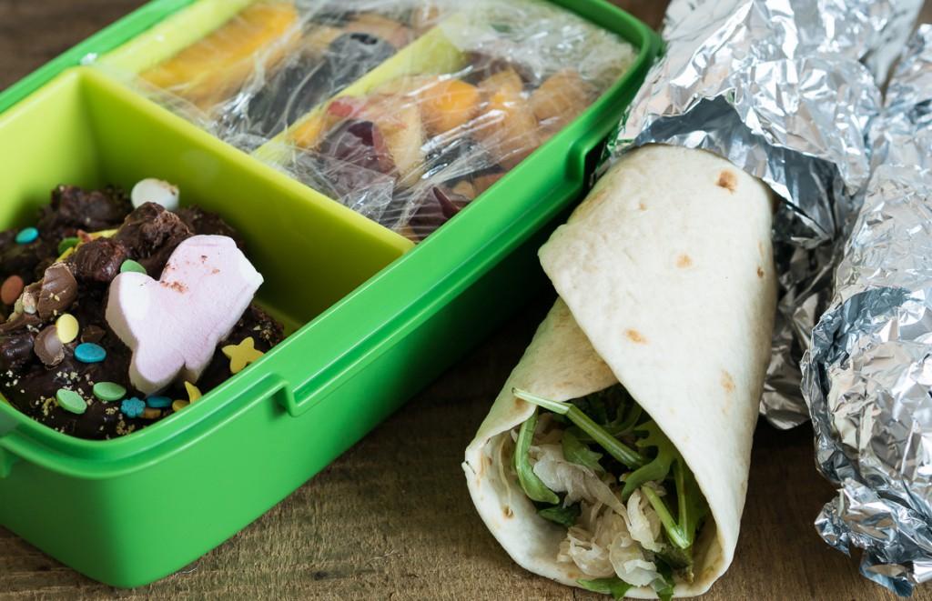 lunchbox maart-2-2