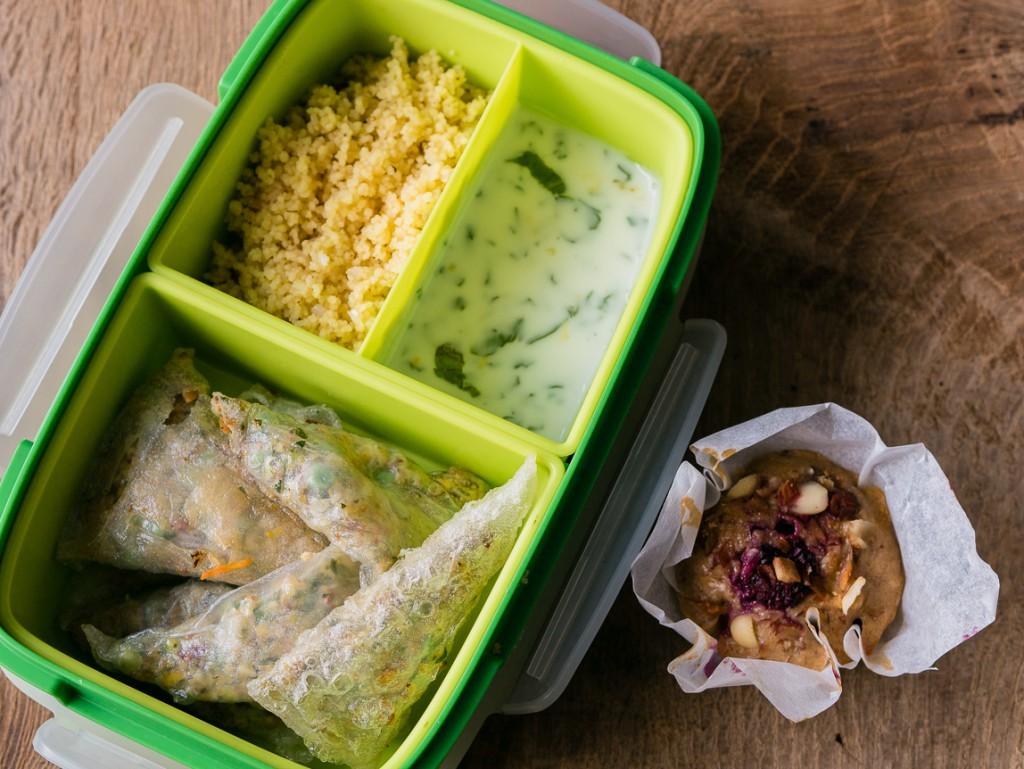 lunchbox maart-3-2
