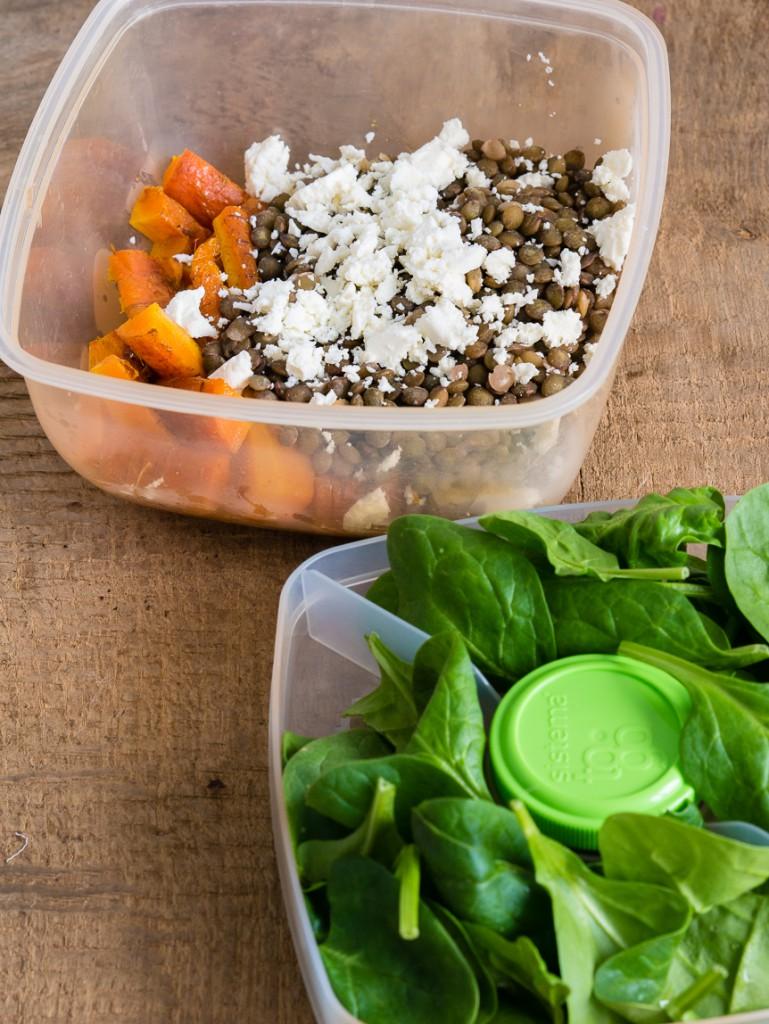 lunchbox maart-5-2