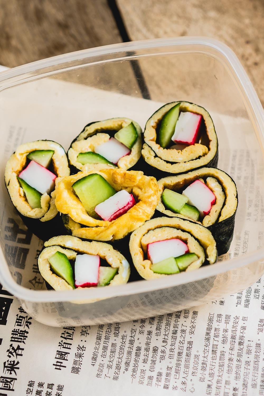 omelet sushi (2 van 2)