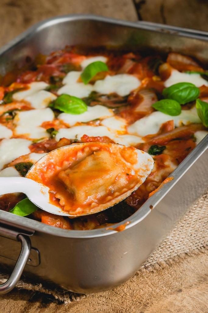 ravioli-ovenschotel-2-van-2