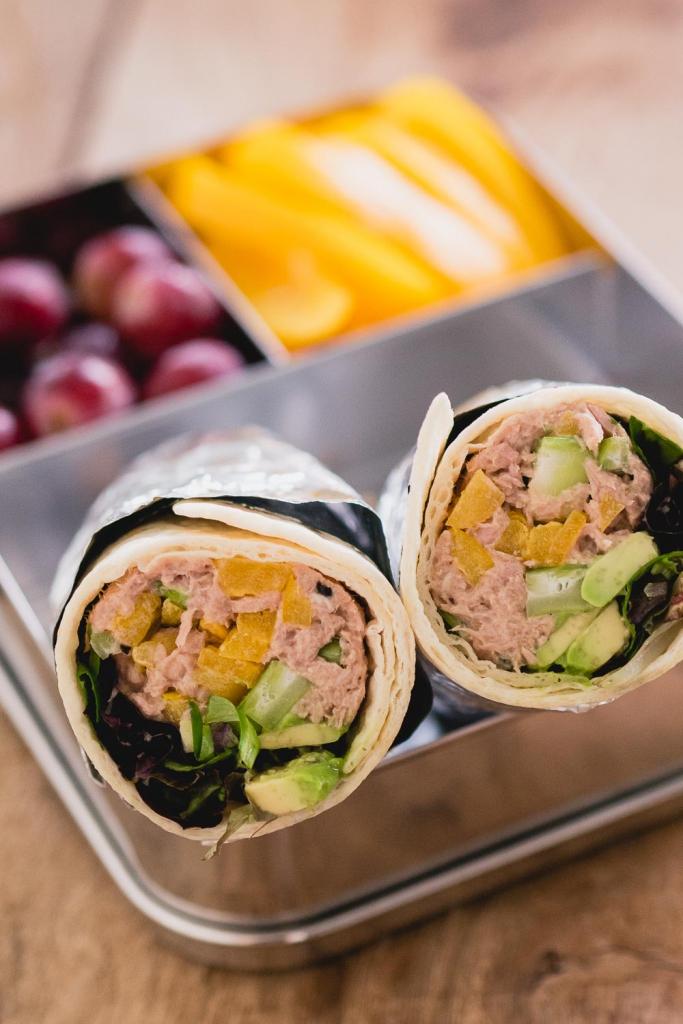 tonijnsalade-wraps-2-van-2