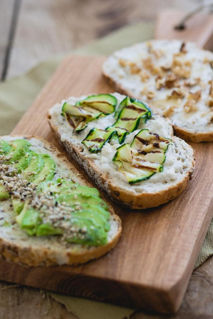 vegetarisch-broodbeleg-1-van-1-2