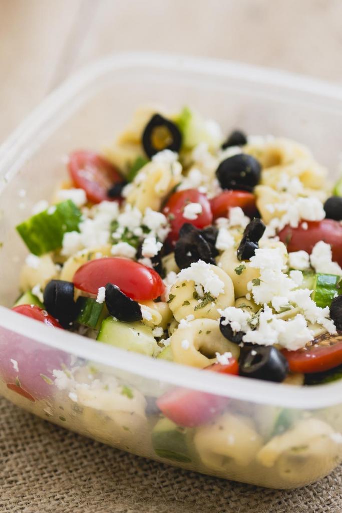 tortellini-salade-2-van-2